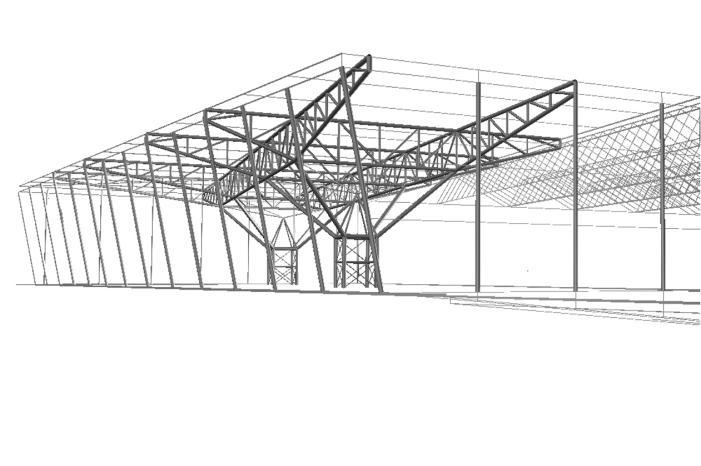 Technik automeile sepsitename for Stahlbau aussteifung