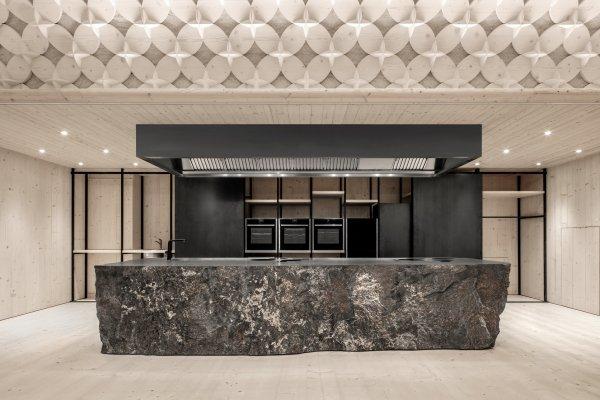 Architekturpreis Südtirol 2019