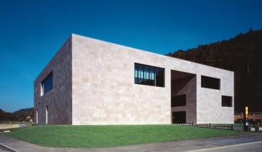 Museum Ritter, Waldenbuch