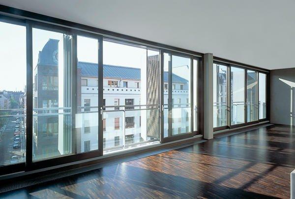 projektentwicklung jenseits der grossinvestoren neues wohnen in berlin sepsitename. Black Bedroom Furniture Sets. Home Design Ideas