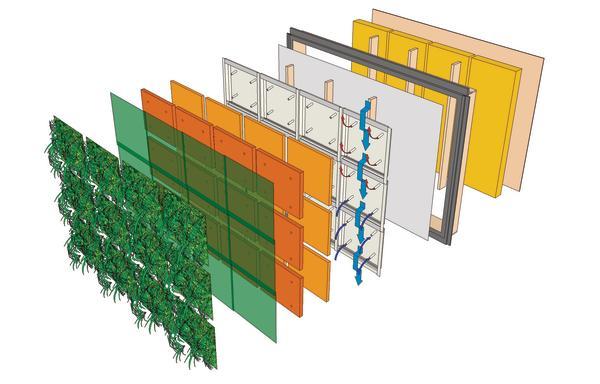 db deutsche bauzeitung. Black Bedroom Furniture Sets. Home Design Ideas
