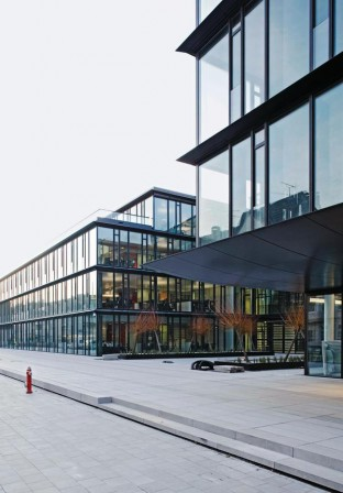 Santander Mönchengladbach