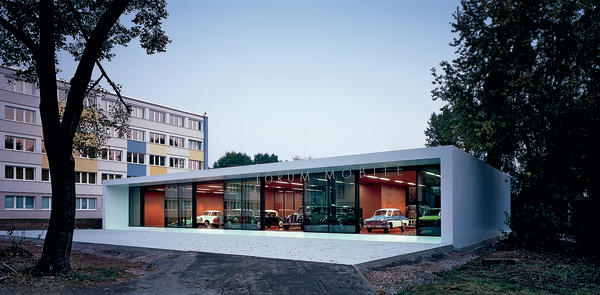 forum mobile der wests chsischen hochschule zwickau. Black Bedroom Furniture Sets. Home Design Ideas