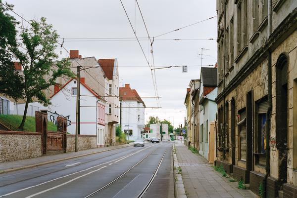 lesezeichen und stadtregal salbke in magdeburg zimmer mit zeichen sepsitename. Black Bedroom Furniture Sets. Home Design Ideas
