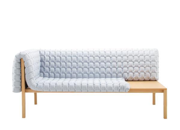m belmesse k ln db deutsche bauzeitung. Black Bedroom Furniture Sets. Home Design Ideas