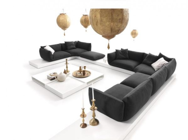m belmesse k ln sepsitename. Black Bedroom Furniture Sets. Home Design Ideas