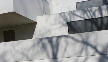 "KEIM Symposium ""100 Jahre Bauhaus"""