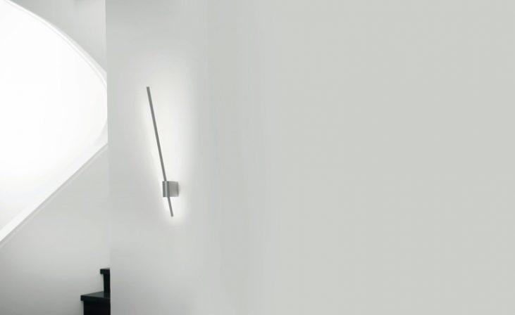 AX-LED_Wandleuchte.jpg