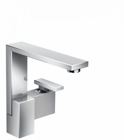 AXOR_Edge_Washbasin_Faucet_190_Structured.jpg