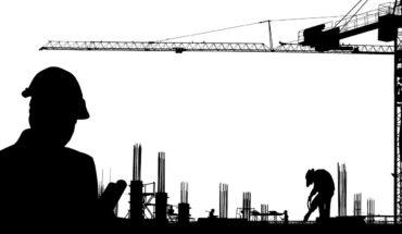 Schwarzarbeit auf dem Bau