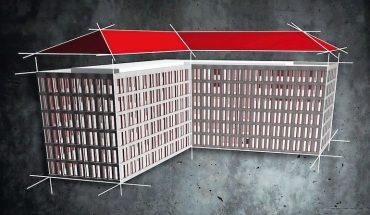 Allplan_Architecture_2020_Roof_Modeler.jpg