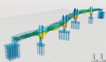 Allplan_Bridge_2020_Performing_Structural_Ananalysis.jpg
