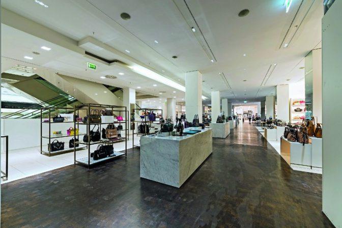 Alsterhaus_Die_neue_Luxury_Hall_4.jpg
