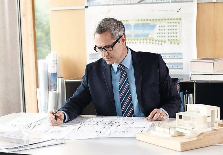 Architekt.jpg