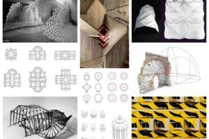 Key-visual zur Online-Konferenz Nexus 20/21