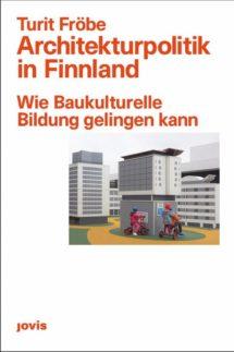 Architekturpolitik_in_Finnland.jpg