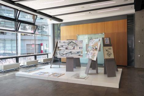 Architektenkammer NRW
