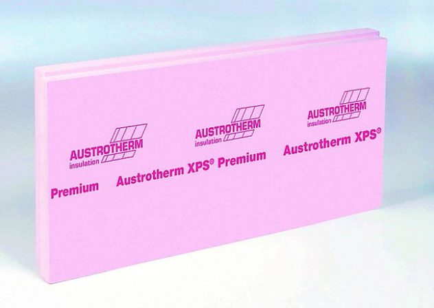 Austrotherm_XPS_Premium_01.jpg