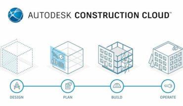 Autodesk_ConstructionCloud.jpg
