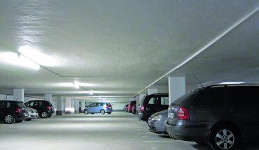 B3000_Parkhaus_Ottobrunn_2.jpg