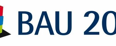BAU_logo_Dat-Ort_rgb_E.jpg