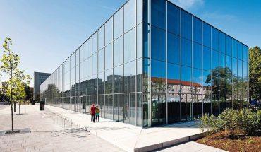 Das_neue_Bauhaus_Museum_Dessau