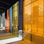 Bauhaus_Museum_in_Dessau