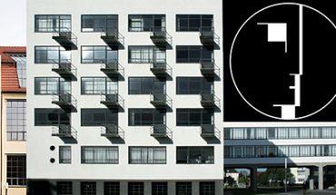 Bauhaus.jpg