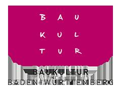 BaukulturBW