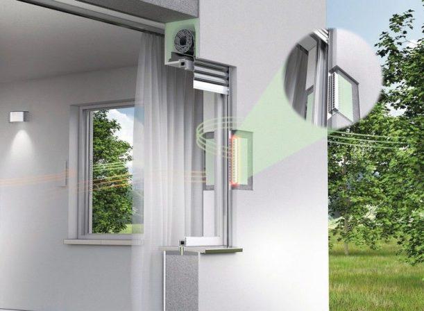 AIRFOX®_ONE_ist_ein_nahezu_unsichtbares,_dezentrales_und_in_der_Fensterlaibung_integrierbares_Lüftungssystem_von_Beck+Heun._3D-Visual:_Beck+Heun