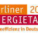 Berliner Energietage 2015