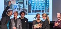 bib-Verleihung 2016