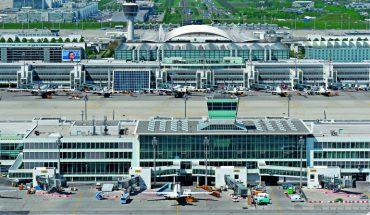 Bild_1_Flughafen_Muenchen.jpg
