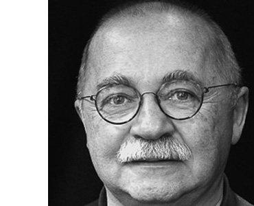 Helmut Bott, Universität Stuttgart
