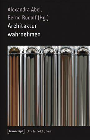 Buch_Architektur_wahrnehmen.jpg