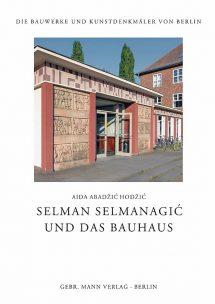 Buch_Selman_Selmanagic_und_das_Bauhaus.jpg