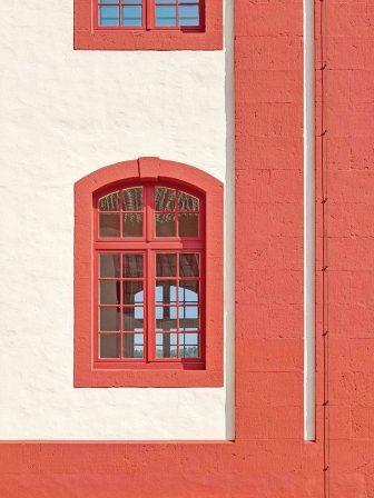 Architekturfotografie__30Jahre__für_Investoren_Industrie_Architekten_Gewerke_Werbewirtschaft