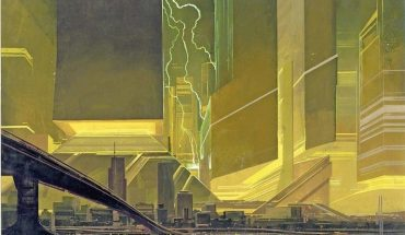 Cityscape-Lightening-copyright-Syd-Mead-1981.jpg