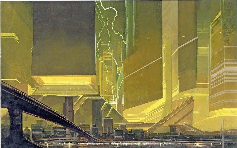 Cityscape-Lightening-copyright-Syd-Mead-1981.jpg