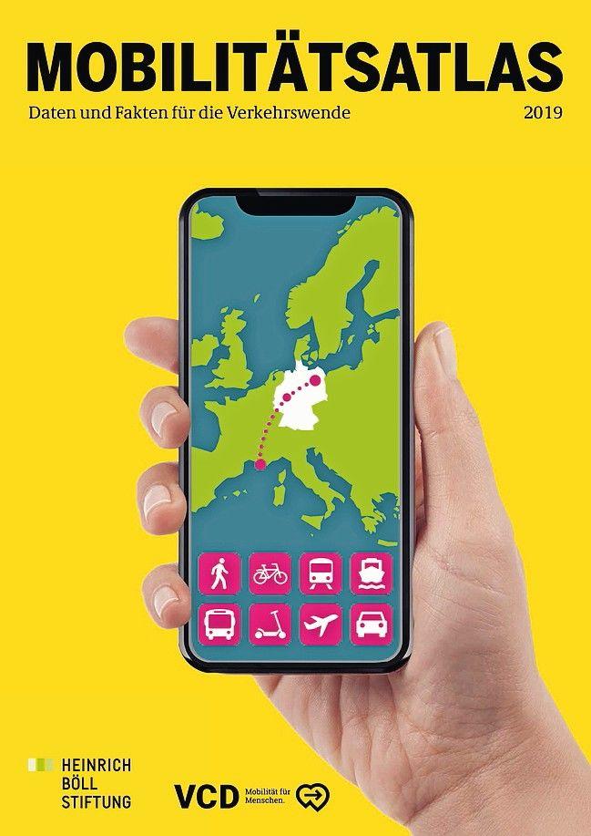 Cover-Mobilitaetsatlas.jpg