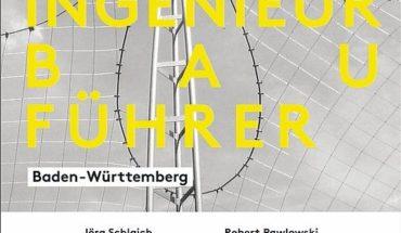 Cover_Ingenieurbaufuehrer_Beuth.jpg