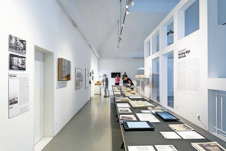 DAM_Norwegen_2019_Ausstellung_Foto_Moritz_Bernoully_006.jpg