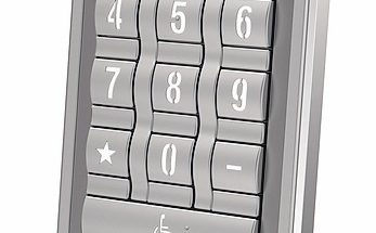 DEK_Keypad_Teal_Hex_NEW_SCREEN.jpg