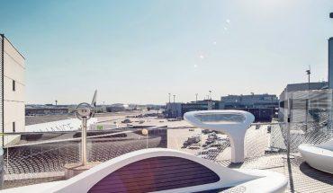 Dachterrasse_©Fraport_AG-2.jpg