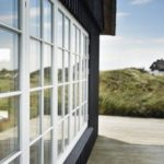 Daenische-Holzfenster2.jpg