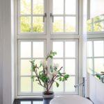 Daenische-Holzfenster.jpg