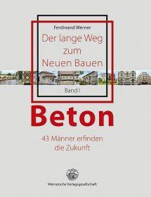 Der_lange_Weg_zum_Neuen_Bauen_Cover1.jpg
