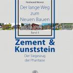 Der_lange_Weg_zum_Neuen_Bauen_Cover2.jpg