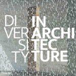 Neuer Internationaler Preis für Architektinnen von der Non-Profit-Organisation »Diversity In Architecture«