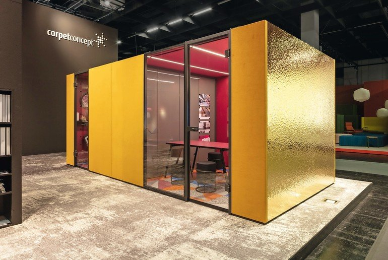Carpet_Concept_Orgatec_2018